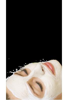 Péče o obličej